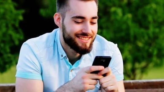 Turkcell, Vodafone ve Türk Telekom Bedava SMS Kampanyaları