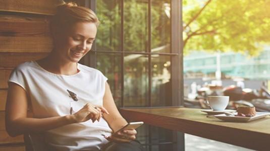 Vodafone'dan Ramazan ayına özel A101 Hediye Çeki Kazanma Fırsatı