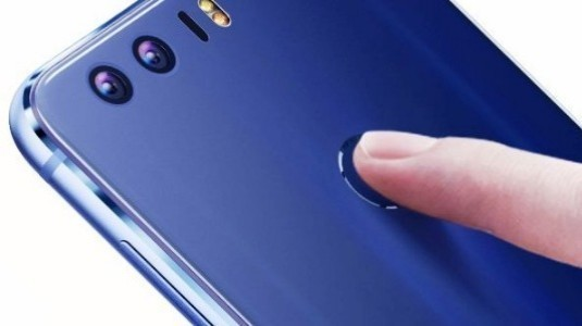 Huawei Honor 9'un Özellikleri TENAA Sertifikası Sürecinde Ortaya Çıktı