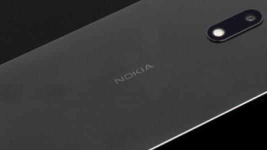 Nokia 9, 8GB RAM'le Geekbench'te Ortaya Çıktı