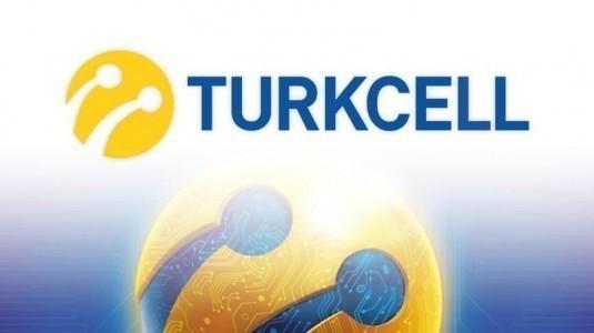 Turkcell'de 4.5G SIM kart alana bedava 10 GB hediye internet paketi
