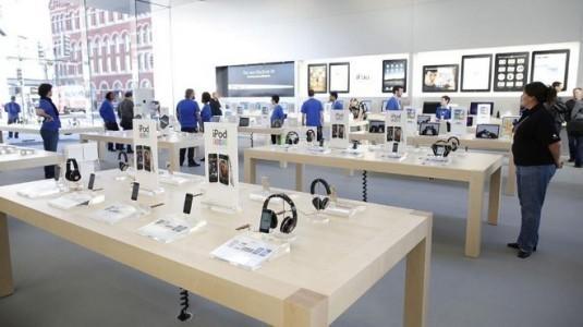 Apple bu cihazlara artık servis desteği vermeyecek