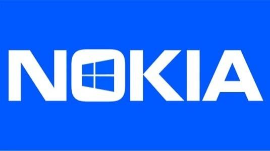 Nokia Tarafından Piyasaya Sürülmeyen Bir Windows Phone 8 Telefonu Ortaya Çıktı