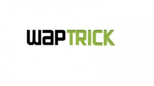 Waptrick ile bedava mobil oyunlar ve uygulamalar sizleri bekliyor