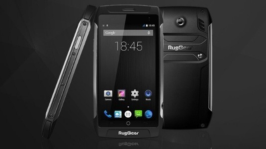 Dünyanın En Dayanıklı Akıllı Telefonları Türkiye'de ilk Kez N11.com'da Satışa Sunuluyor