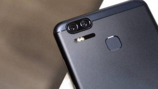 Asus X00KD, Çift Arka Kamera, 4.020 mAh Batarya ve Android Nougat ile Geliyor