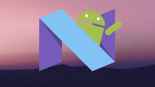 Android Nougat İşletim Sistemi Hızla Büyümeye Devam Ediyor
