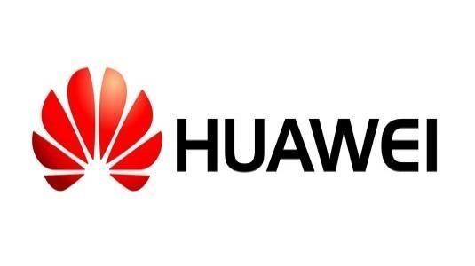 Huawei'nin Yeni Akıllısı Nova 2 TENAA Sertifikasında Göründü