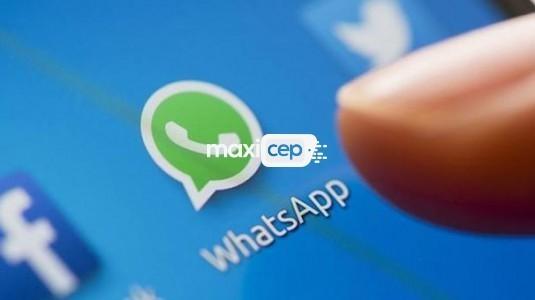 Whatsapp Çöktü mü ? Whatsapp Erişim Engeli Hakkında Son Dakika