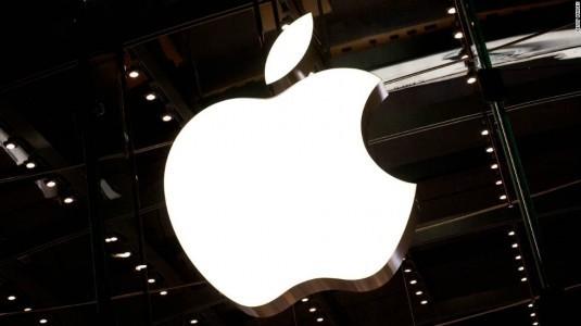 Apple'dan, iPhone kullanmayanları kışkırtacak 3 reklam filmi