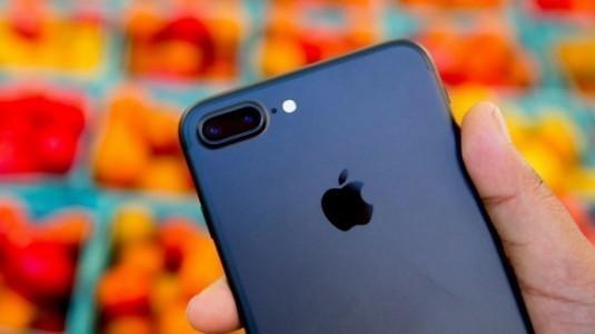 iPhone 7 Plus alacaklara, Hepsiburada'dan indirim fırsatı