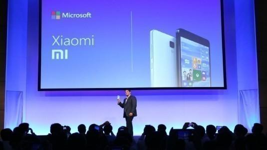 Xiaomi, Qualcomm Snapdragon 835'ten Güç Alan ARM Tabanlı Windows 10 Bilgisayar Üretecek