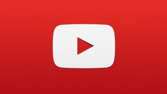 YouTube, Android kullanıcıları için güncellendi
