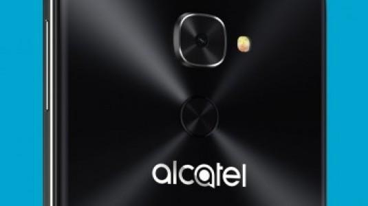 Alcatel Idol 5 GFXBench'te Mediatek Helio P20 İşlemci İle Göründü