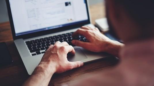 Facebook, 3 bin yeni işçi alımı gerçekleştiriyor