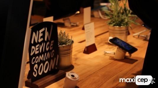 Microsoft'tan Alex Kipman: İnsanlar Farkında Değil Ama Telefonlar Öldü