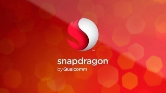 Qualcomm, Snapdragon 660'ın Yanında İki Tane Daha Snapdragon 63x Yongasını Duyuracak