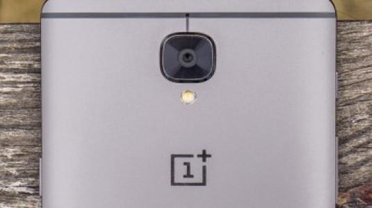 OnePlus 5, Özellikleri ve 449$ Fiyat Etiketi ile Perakendeci Üzerinde Listelendi