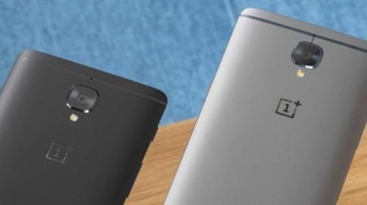 OnePlus, Yeni Amiral Gemisinin, Bu Yaz Satışa Sunulacak Olan OnePlus 5 Olacağını Doğruladı