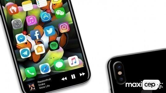iPhone 8'in teknik özelliklerinden çıkış tarihine kadar tüm bilgiler