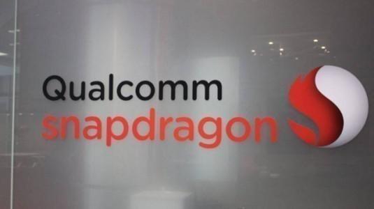 7nm Mimaride Geliştirilen Snapdragon 845, Qualcomm'un Yeni Amiral Gemi Yonga Seti Olabilir