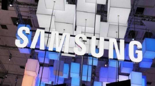 Samsung Galaxy C10, Şirketin İlk Dual Kameralı Akıllı Telefonu Olabilir