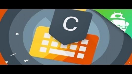 Android İçin Geliştirilen En İyi 5 Android Klavyesini Tanıtıyoruz
