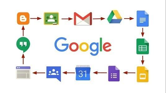 Google Asistan ve Google Play Store Uygulamalarında Sorun Ortaya Çıktı