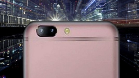 Oppo R11 Tekrar Sızdırıldı