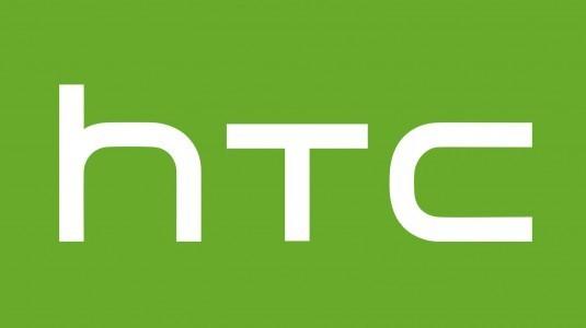 HTC pazarda, Nisan ayında %9 oranında geriledi