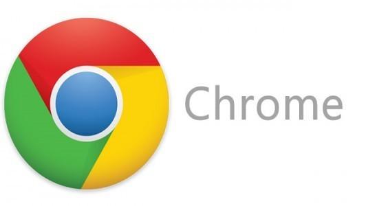 Google Chrome'un çevrimdışı özellikleri yenilendi