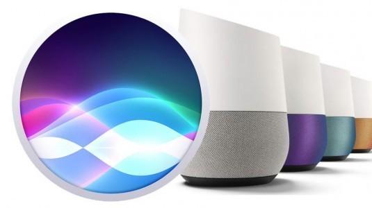 Bloomberg: '' Apple Siri Hoparlörü WWDC'de tanıtacak''