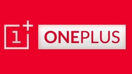 OnePlus, Davetiye Sistemini OnePlus 5 için Geri Getirebilir