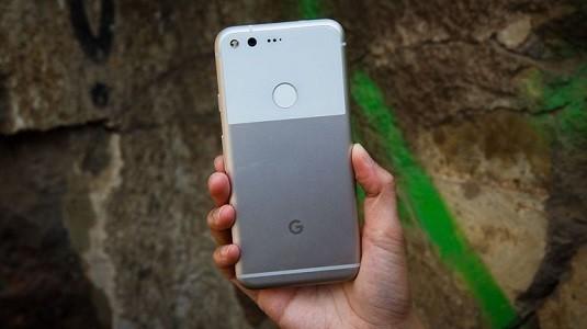 Google Pixel Modeli İçin Ekim 2019'dan Sonra Güncelleme Verilmeyecek