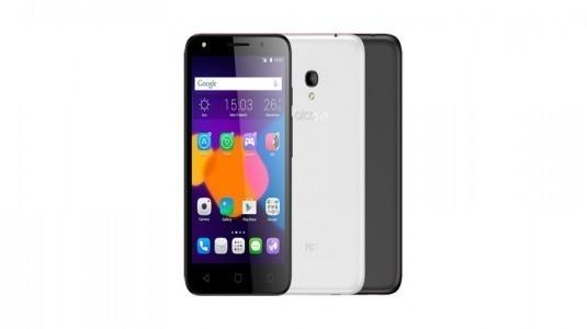 Alcatel Pixi 5 tablet, FCC sertifikası alırken görüldü