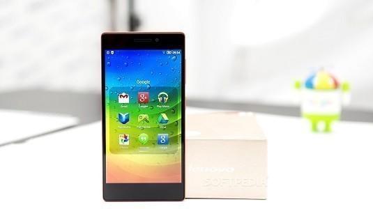Lenovo XT1902-3 Kod Adına Sahip Yeni Akıllı Telefon Geekbench Uygulamasında Görüntülendi