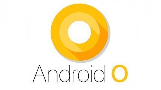 Android O kullanıcıları, şantaj yazılımlarına karşı korunacak