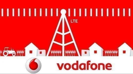 Vodafone Kafana Göre ile günde bir saat bedava internet