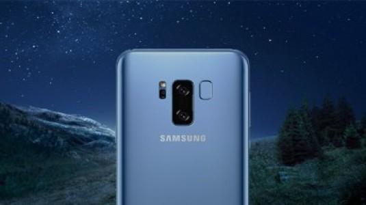 Galaxy Note 8'in Sızan Şematik Görüntüleri, Arka Tarafta Parmak izini Doğruladı