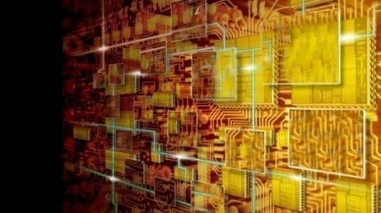 Qualcomm, 7nm Snapdragon'lar için Samsung Yerine TMSC ile Çalışacak