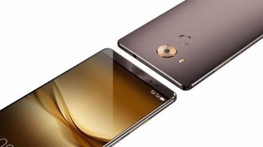 Huawei küresel satış hacminde Apple'ı geçtiğini iddia ediyor