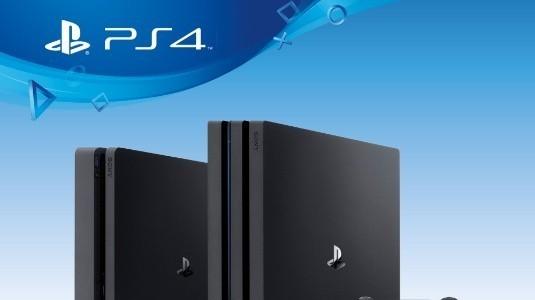 Playstation 4 Satışları, 60 Milyonu Aştı