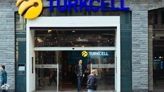 Turkcell'den izin verenlere 1 GB kapasitesinde bedava internet
