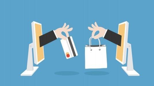 Yurtdışı internet alışveriş siteleri, Maliye'ye vergi ödeyecek