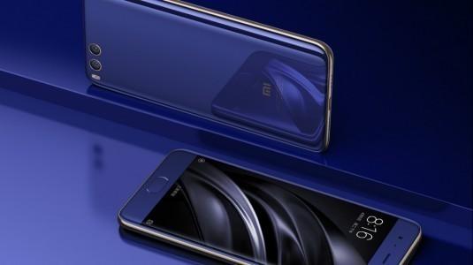 Hepsiburada, Xiaomi Mi 6'nın stoklarının tükendiğini açıkladı
