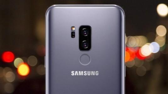 Samsung Galaxy Note 8, 13MP Çift Kamera ile Gelebilir