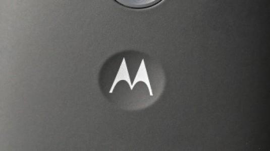 Motorola XT1902-2, Helio P20 Yonga Seti ve Android 7.1.1 Nougat ile WiFi Sertifikası Aldı