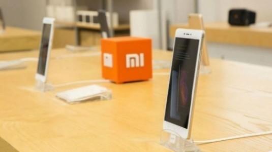 Xiaomi, Fiziksel Bir Mağazayla Yunanistan Pazarına Giriş Yaptı