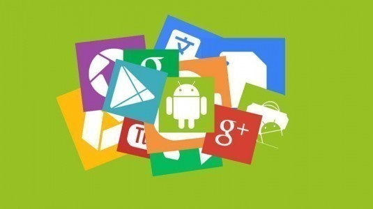 Google Play Store'a yeni eklenmiş, 5 yeni önemli uygulama