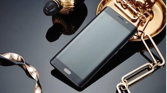 Yeni Amiral Gemisi Xiaomi Mi Note 3 Snapdragon 836 İle Beraber Geliyor